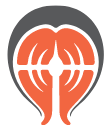 BioPuppy BioInformatics – Debian Med ChemPup